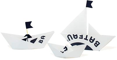 https://www.petit-bateau.co.jp/shop/pages/about.aspx